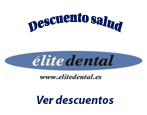 Élite Dental