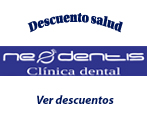 Neodentis - Clínica Dental